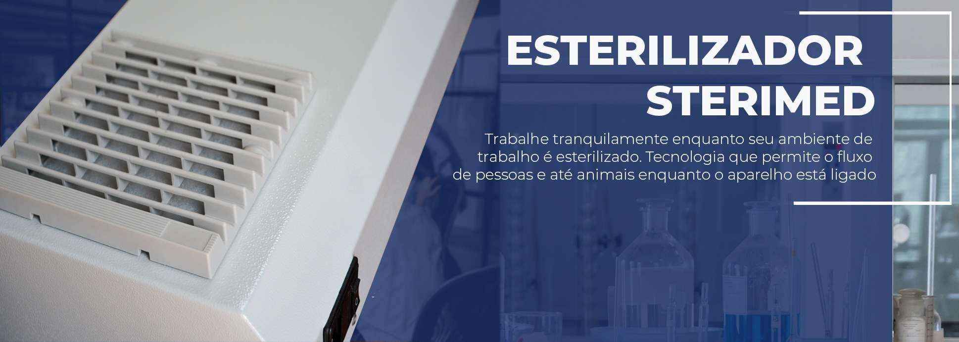 MODELO BANNER SITE NOVO - ESTERILIZADOR NOVO GRANDÃO
